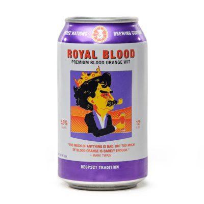 3Nations-BierMi-RoyalBlood-1000x1000