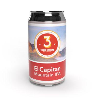 Beer-Can-El-Capitan-new